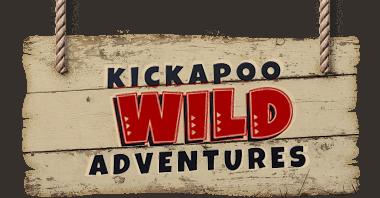 Kickapoo Wild Adventures